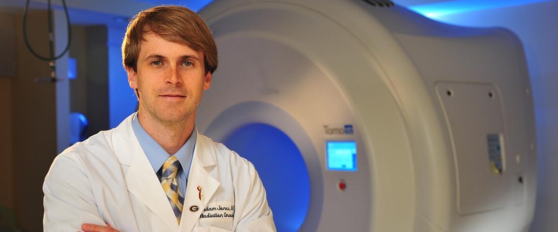 dr-jones